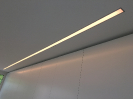 LED Beleuchtung_14