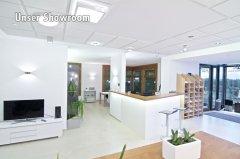 showrooma.jpg