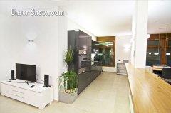showrooma2.jpg