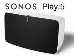 Sonos-play5.jpg