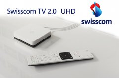 Swisscom_TV_2_0.jpg