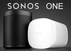 sonos_one_speakers.jpg