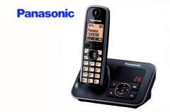 telekommunikation-rotator10.jpg