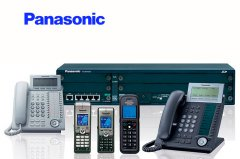 telekommunikation-rotator11.jpg
