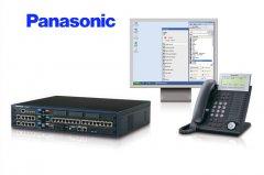 telekommunikation-rotator12.jpg