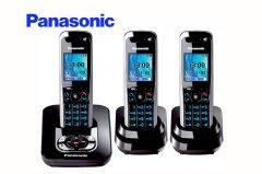 telekommunikation-rotator15.jpg