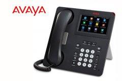 telekommunikation-rotator2.jpg