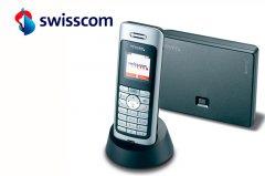 telekommunikation-rotator5.jpg